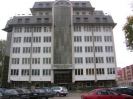 Гостиница Юбилейный Люкс