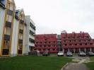 Отель Балтика