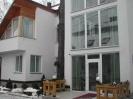 Гостиница УНИВЕРСАЛ
