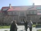 Отель Альтримо