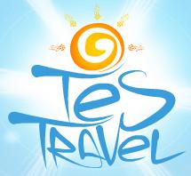 Туристическая компания ТесТревел - горящие туры в 2014 году, мы - лучшее туристическое агентство в Алматы!